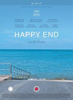 Хэппи-энд (Happy End)