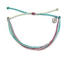 Good Vibes   Pura Vida Bracelets