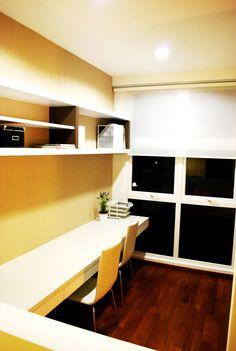 World Best Interior Design featuring @ Xform Design Studio For more inspiration see also: http://www.brabbu.com/en/