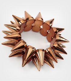 Spike Bracelet | Shop All Jewelry | fredflare.com