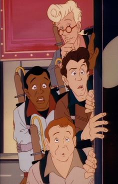 cartoons saturday morning cartoons deviantart cartoons collage O Rly the Real Ghostbusters (Collage) by devilmanozzy on DeviantArt Extreme Ghostbusters, The Real Ghostbusters, Vintage Cartoon, Cartoon Art, Jokes Pics, Saturday Morning Cartoons, Ghost Busters, Kids Tv, Creature Feature