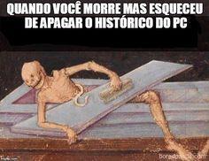 Resumo: FERRO DE VEZ!!!!!!!! ❗❗❗❗❗❗❗❗❗❗❗❗❗❗❗❗❗❗❗❗❗❗❗❗❗❗❗❗❗❗❗❗❗❗❗❗