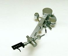 Dynavector tonearm