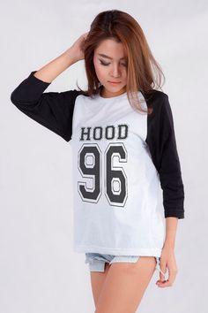 3fe6d239292 5 seconds of summer 5sos Calum Hood T-Shirt for Teen Teenage Girls Teenager  Swag