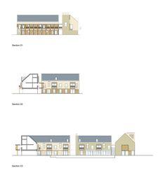 Desktop Screenshot, Floor Plans, Diagram, Floor Plan Drawing, House Floor Plans