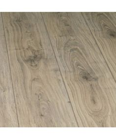 Feuchtraumlaminat #Laminat nur 23,49€/m² → Laminat Berry Floor - Riviera HydroPlus - Eiche Champagne - Laminat