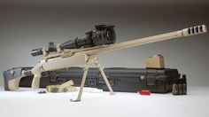 Google Image Result for http://www.mcmfamily.com/images/rifles/tac50-package.jpg