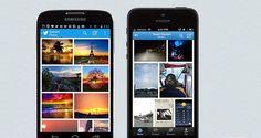 Βελτιωμένο το Twitter σε iOS και Android - imonline  http://www.imonline.gr/a/beltiomeno-to-twitter-se-ios-kai-android-433.html