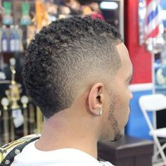 100 Cool Short Hairstyles and Haircuts for Boys and Men short black haircut with faded sides for men Short Black Haircuts, Cool Short Hairstyles, Black Men Hairstyles, Boy Hairstyles, Haircuts For Men, Short Hair Cuts, Medium Haircuts, Mohawk For Men, Fade Haircut
