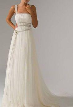Best Wedding Dresses and Prom Dresses UK Online Ball Dresses, Ball Gowns, Evening Dresses, Prom Dresses, Pretty Wedding Dresses, Pretty Dresses, Bridal Dresses, Roman Dress, Greek Dress
