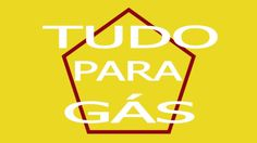 #consigaspecas - Especialista em Gás, vem para www.consigaspecas.com.br