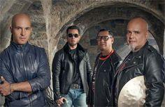 Agente Rex trae La Tregua al rock venezolano