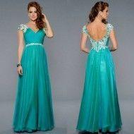 vestido-madrinha-longo-ceub (11)