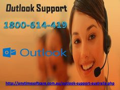 Fix All Types Of Email Problems Get Outlook Support 1-800-614-419  Do you want a quick remedy for your complex issues? The approach to experienced team can eradicate any type of difficulties providing you desirable Outlook Support. The technicians at toll-free no. 1-800-614-419 are very talented, dedicated and skilled in fixing all types email problem or issues in a minute. We are available 24 hours, 365 days to cater your requirements.