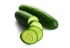 7 unusual, but awesome, uses for cucumbers--must try the hangover trick :)