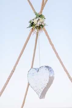 Wedding Pinatas From Party Pony