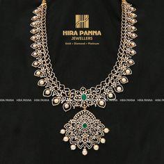 Mom Jewelry, Pearl Jewelry, Custom Jewelry, Jewelry Design, Neck Piece, Diamond Jewellery, Gold Pearl, Layers, Pearls