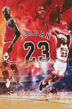 d94a95d4591 7 Best michael jordan poster images