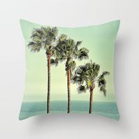 New Throw Pillows | Page 3 of 17 | Society6