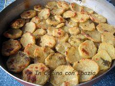 carciofi e patate al forno5
