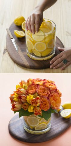 """How to create a variety of arrangements in a """"recipe"""" format. You'll know how many flowers and supplies you'll need and then have easy instructions to replicate these gorgeous designs."""