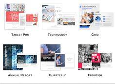 Business Bundle Template for iBooks Author, available at http://ibooksauthortemplate.com/templates/details/Business_Bundle