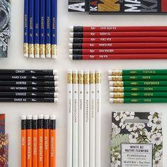 Kiwi, Novels, Skincare, Pencil, Trees, Birds, Stone, Sayings, Printed