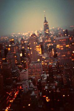 mejores sitios de citas en nueva york en pénjamo