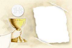 Deseo invitados a mi primera comunion, que será el 17 de mayo de 2014 en la iglesia parroquial de Don bosco