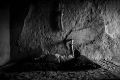 Majid Saeedi - Afganistan - Photojournale | Photo documentary and Photo stories from around the world