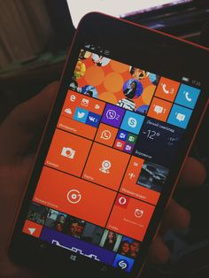 %Microsoft Lumia 650 Coming To Major Carriers In Italy Below 200 Euros% - %http://www.morningnewsusa.com/?p=57917&preview=true%
