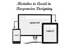 Mistakes to Avoid in Responsive Designing www.cuion.in #CuionTechnologies #Webdevelopmentnearme #WebdevelopmentcompanyinJPNagarJayanagar #softwarecompanynearme #WebsiteDevelopmentCompanyinBangalore #WebsitedesignersBangalore #AppDevelopment #DigitalMarketing #SearchEngineOptimization