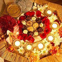 Dallas, Houston Event Planning & Decorating   South Asian, Indian and Pakistani Weddings   Beautiful Custom Mandaps