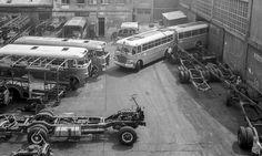 A csuklósítás anatómiája.   620-asok. Tennis Grips, Tennis Trainer, Busses, Most Beautiful Cities, Commercial Vehicle, Budapest Hungary, Tennis Players, Beautiful Eyes, Old Photos