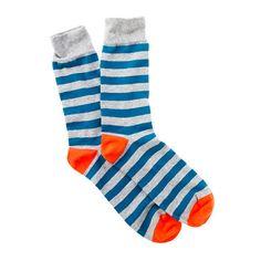 CorgiCorgi™ lightweight pattern socks