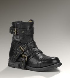 94 Best Ugg Collection Images Uggs Ugg Boots Boots