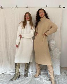 Coat Dress, Buy Dress, Jacket Dress, Shirt Dress, Winter Outfits, Cool Outfits, Minimal Dress, Romper Pants, Blouse Outfit