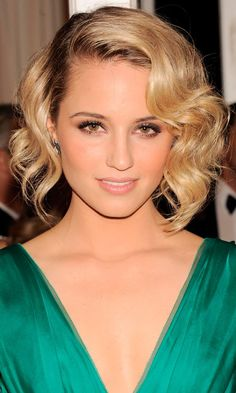 Dianna Agron. Look at my Dianna Agron´s board too!