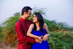 Pre wedding location Ahmedabad