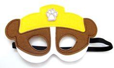Kids Fancy Dress Face Masks-Boys Girls Superhero Movie Character Party Costume | eBay