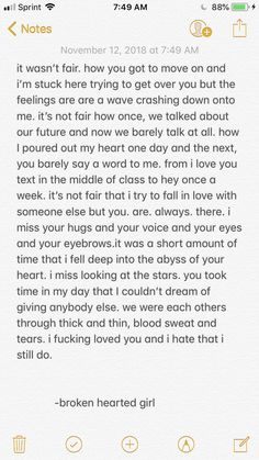 Issa me✨ ιтƨʏαɢιяℓяσƨɛɛɛ for you a. Tweet Quotes, Mood Quotes, Life Quotes, Hurt Quotes, Real Talk Quotes, Relationship Texts, Relationships, Broken Heart Quotes, My Heart Hurts Quotes