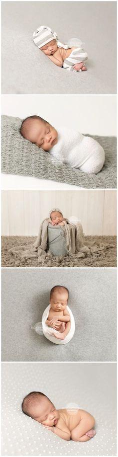 Los Angeles Newborn Photographer - Maxine Evans Photography   www.maxineevansphotography.com  Los Angeles | Thousand Oaks | Woodland Hills | West LA | Agoura Hills | Studio City #losangelesnewbornbaby #losangelesnewborn #losangelesnewbornphotographer