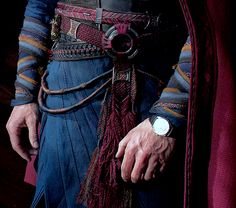 "Stephen Strange (aka Doctor Strange) """"You think you know how the world works? Mr Doctor, Doctor Stranger, Dr Strange Costume, Marvel Avengers, Marvel Comics, Cosplay, Comic Movies, Character Aesthetic, Marvel Characters"