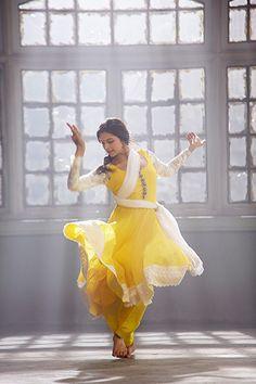Deepika Padukone - Happy New Year (2014)