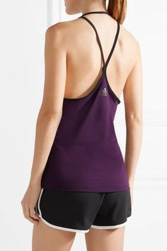 Adidas_$30_https://www.net-a-porter.com/us/en/product/947949/adidas_performance/performer-climalite-cutout-stretch-tank