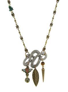 T.R.U. Jewelry by 1928
