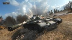 http://world-of-tanks-hack.com/  Get the best World of Tanks Hack!