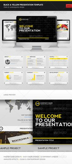 110 best presentation design images page layout presentation