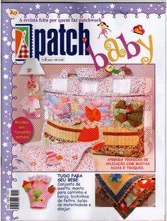 PATCH BABYS Nº2 - Los Torres - Álbumes web de Picasa