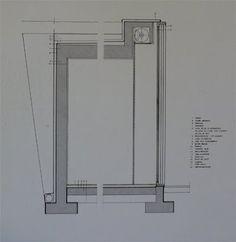 | AVB Blog | Taller de Arquitectura | Buenos Aires |: Souto de Moura-pequeña casa en Baiao